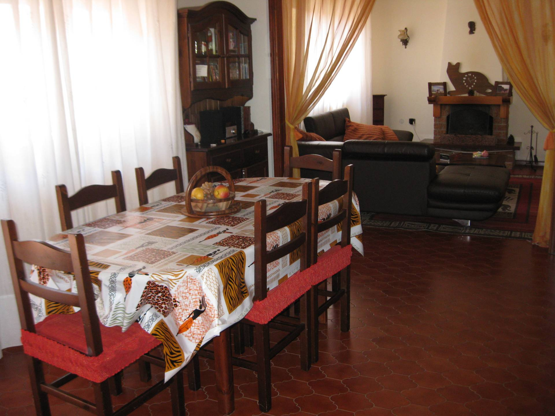 Soluzione Indipendente in vendita a Marano Lagunare, 7 locali, prezzo € 179.000 | CambioCasa.it