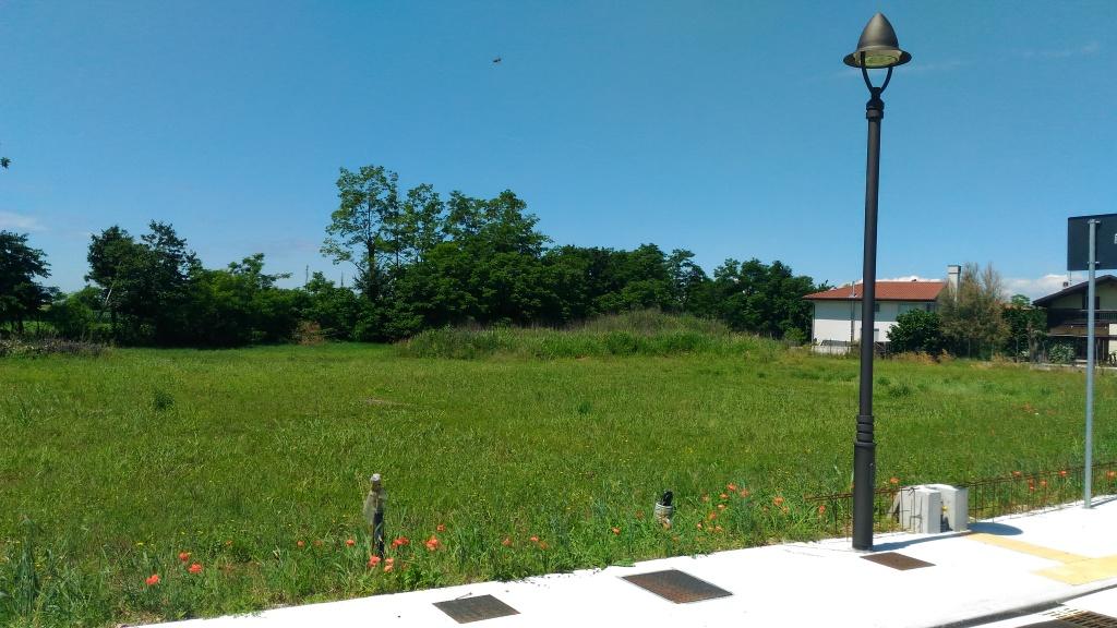 Terreno Edificabile Residenziale in vendita a Bicinicco, 9999 locali, prezzo € 52.000 | CambioCasa.it