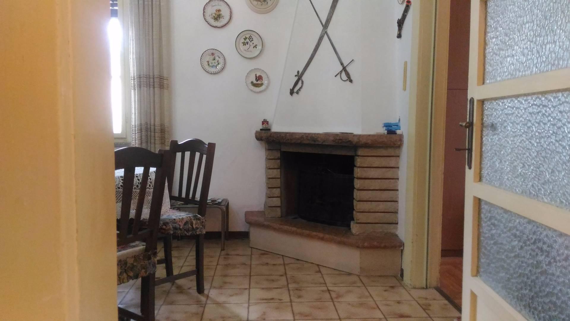 Appartamento in vendita a Udine, 3 locali, prezzo € 55.000 | CambioCasa.it
