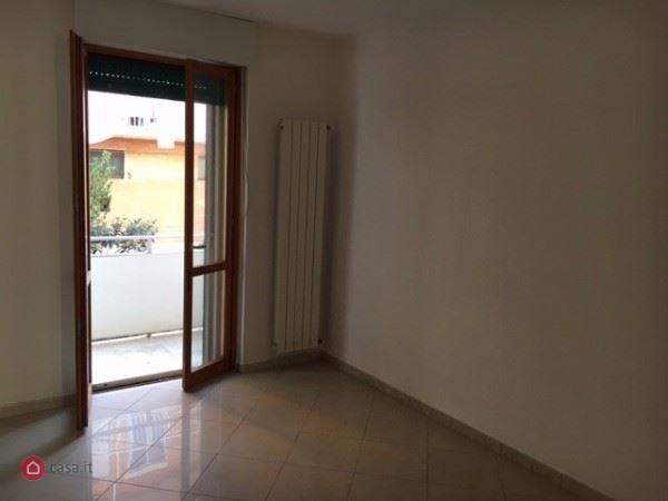 Appartamento in vendita a Termoli, 5 locali, zona Località: Stadio, prezzo € 129.000 | CambioCasa.it