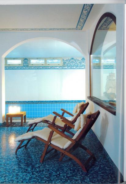 Villa in Vendita a Rovato: 5 locali, 900 mq