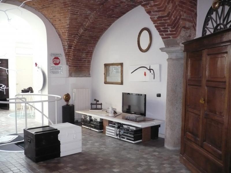 Appartamento in Vendita a Milano: 3 locali, 135 mq - Foto 2