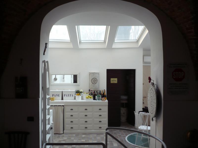 Appartamento in Vendita a Milano: 3 locali, 135 mq - Foto 3