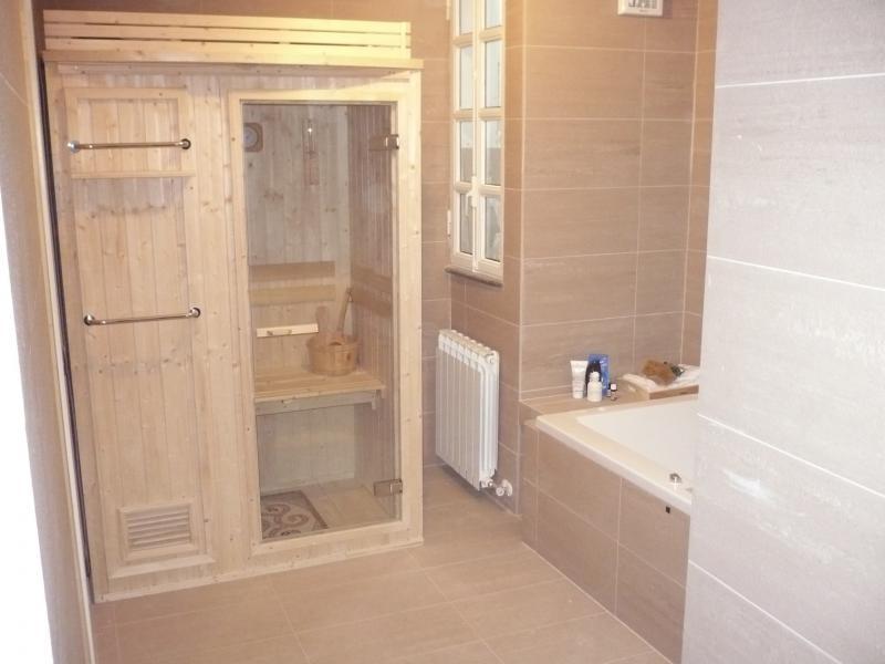 Appartamento in Vendita a Milano: 3 locali, 135 mq - Foto 8