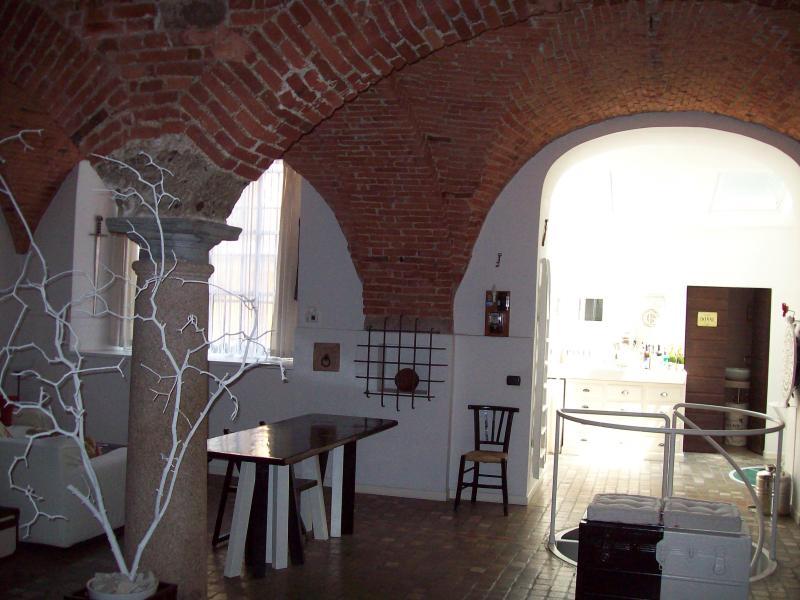 Appartamento in Vendita a Milano: 3 locali, 135 mq - Foto 5