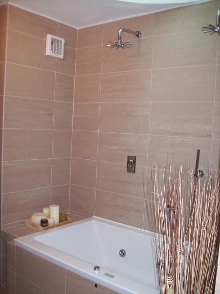 Appartamento in Vendita a Milano: 3 locali, 135 mq - Foto 9