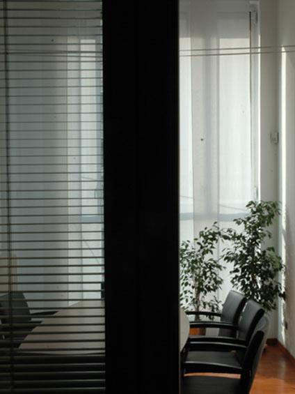 Ufficio-studio in Affitto a Milano 01 Centro storico (Cerchia dei Navigli):  5 locali, 150 mq  - Foto 1