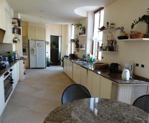 Appartamento in Vendita a Milano: 5 locali, 460 mq - Foto 6