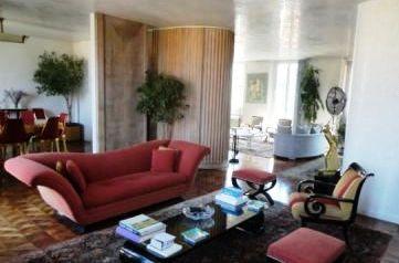 Appartamento in Vendita a Milano: 5 locali, 460 mq - Foto 5