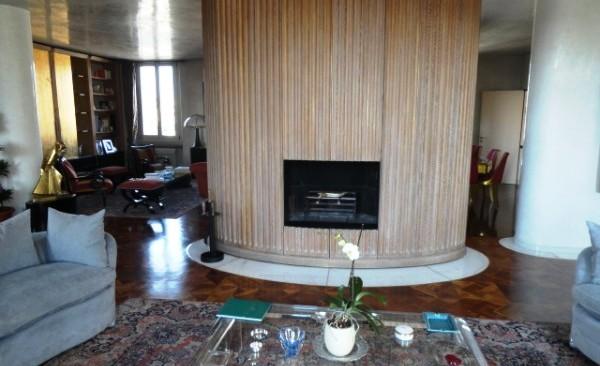 Appartamento in Vendita a Milano: 5 locali, 460 mq - Foto 4