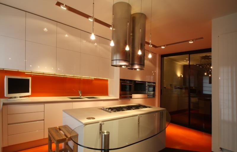 Appartamento in Vendita a Milano: 5 locali, 220 mq - Foto 6