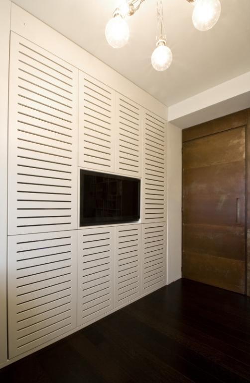 Appartamento in Vendita a Milano: 5 locali, 220 mq - Foto 8