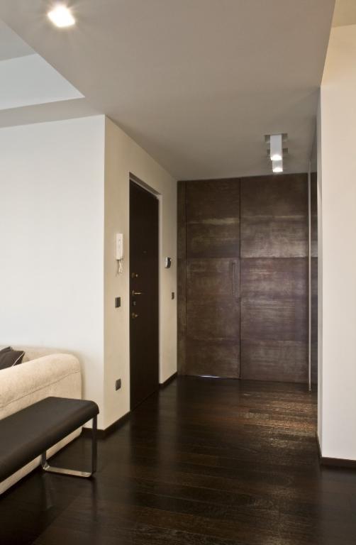Appartamento in Vendita a Milano: 5 locali, 220 mq - Foto 7