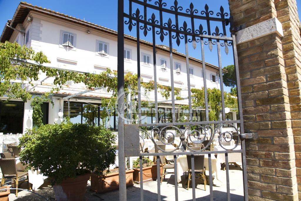 Palazzo in Vendita a Roma: 15000 mq