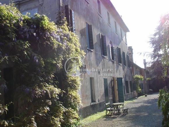 Villa in Vendita a Montebelluna: 5 locali, 1000 mq - Foto 5