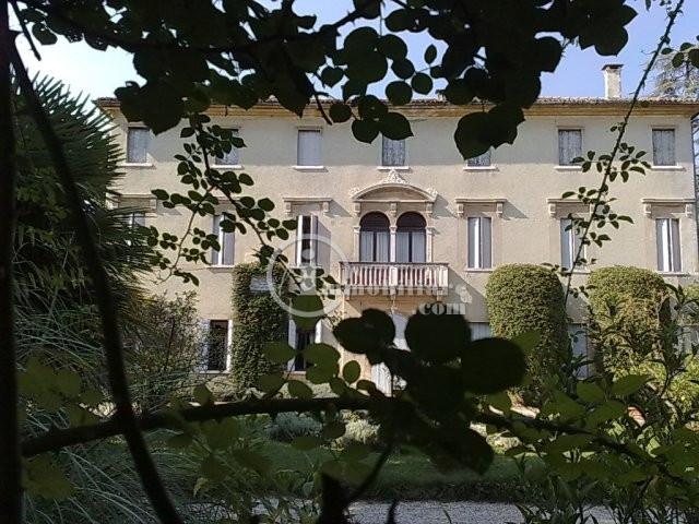 Villa in Vendita a Montebelluna: 5 locali, 1000 mq - Foto 3