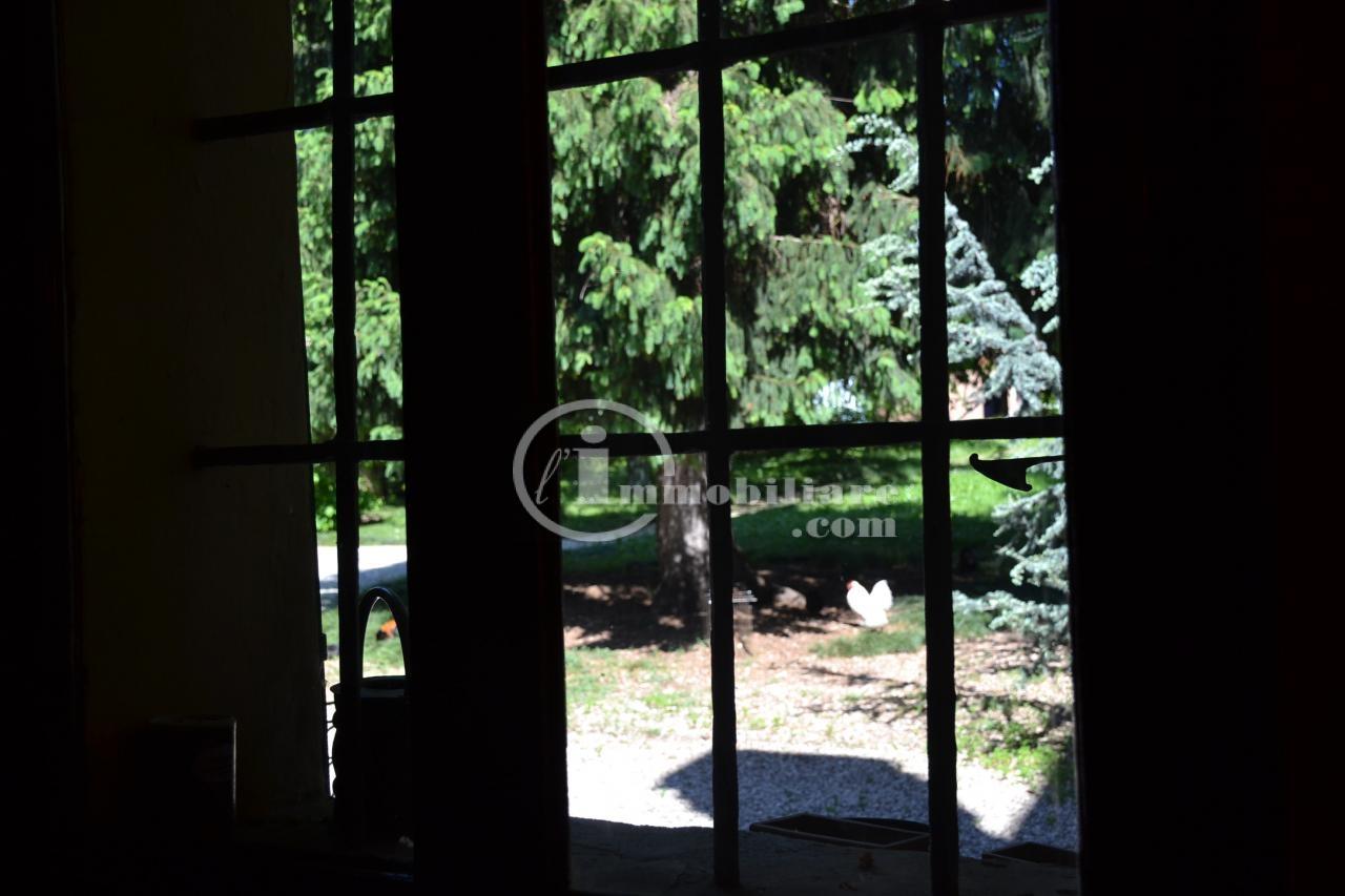 Villa in Vendita a Montebelluna: 5 locali, 1000 mq - Foto 9