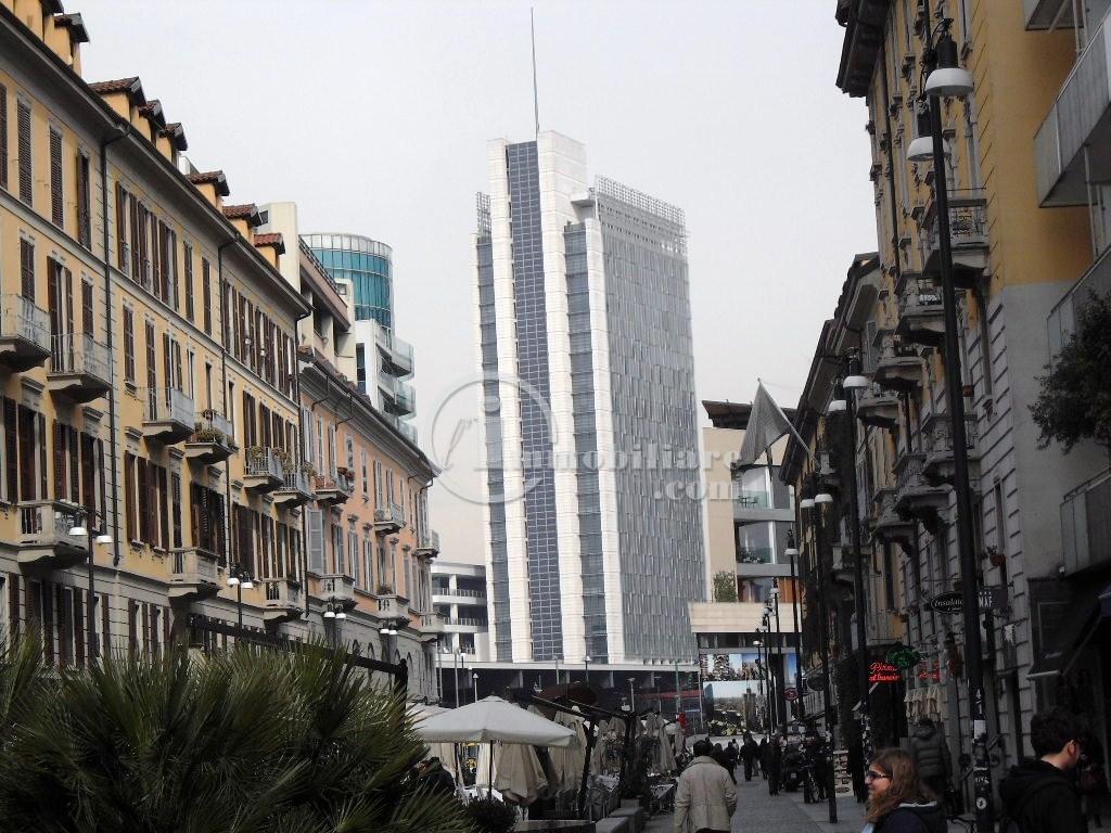 Appartamento in Vendita a Milano: 2 locali, 75 mq - Foto 7