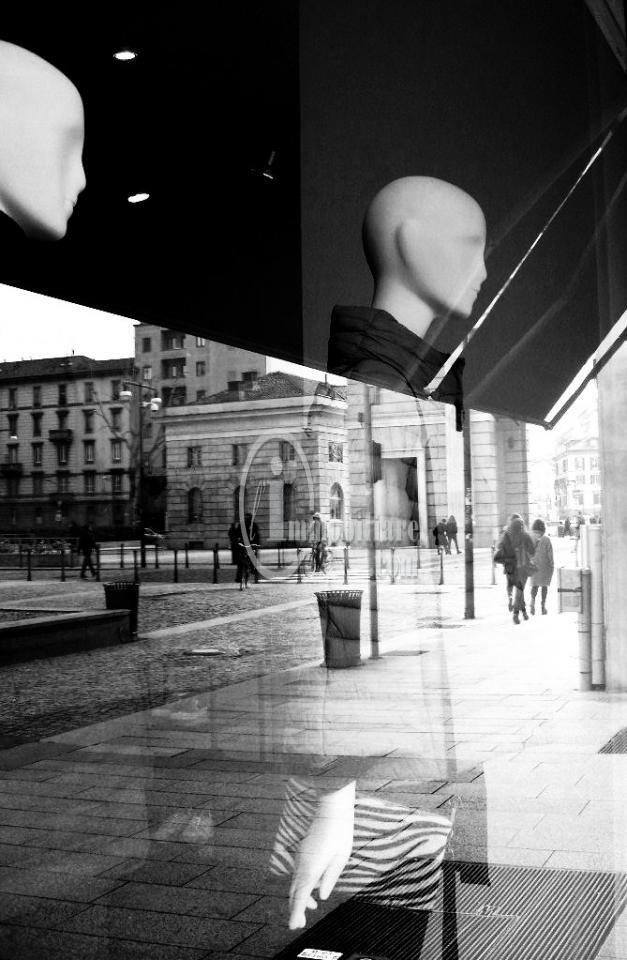 Appartamento in Vendita a Milano: 2 locali, 75 mq - Foto 2