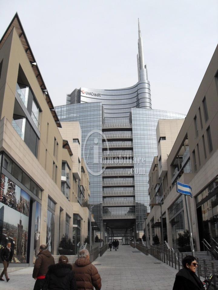 Appartamento in Vendita a Milano: 2 locali, 75 mq - Foto 4