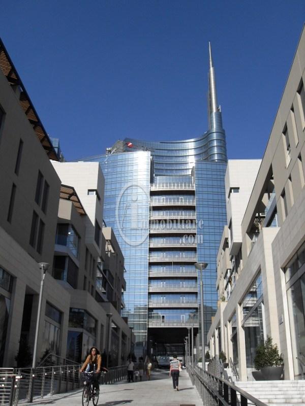 Appartamento in Vendita a Milano: 2 locali, 75 mq - Foto 8