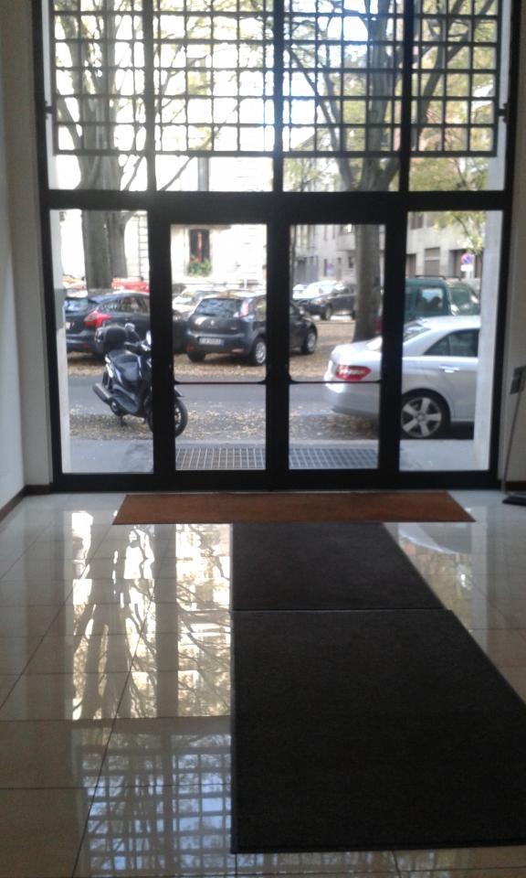 Ufficio-studio in Vendita a Torino: 5 locali, 560 mq