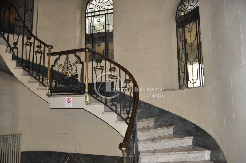 Appartamento in Vendita a Milano: 5 locali, 280 mq - Foto 5