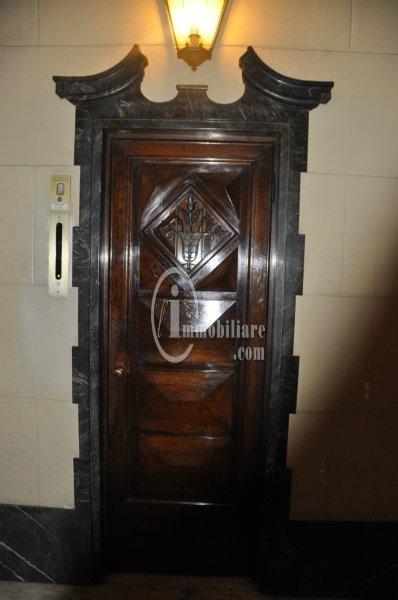 Appartamento in Vendita a Milano: 5 locali, 280 mq - Foto 4