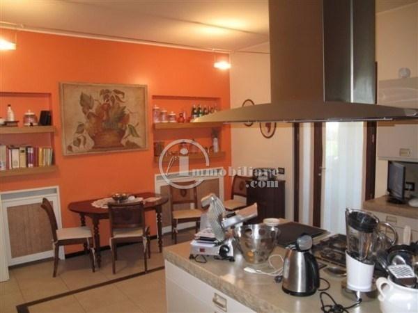 Villa in Vendita a Vermezzo: 5 locali, 340 mq - Foto 9