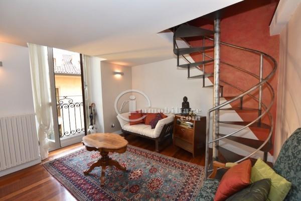Appartamento in Vendita a Milano: 3 locali, 85 mq - Foto 1