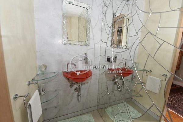 Appartamento in Vendita a Milano: 3 locali, 85 mq - Foto 5