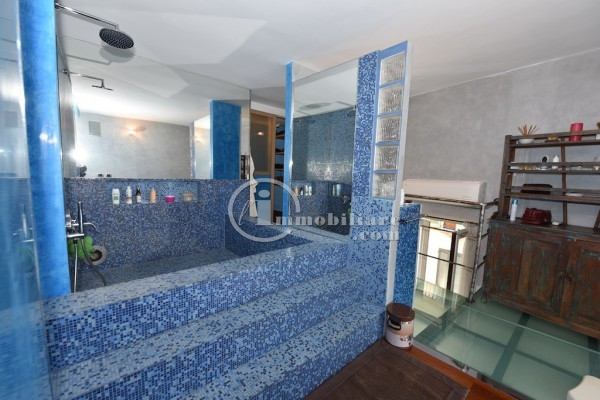 Appartamento in Vendita a Milano: 3 locali, 85 mq - Foto 7