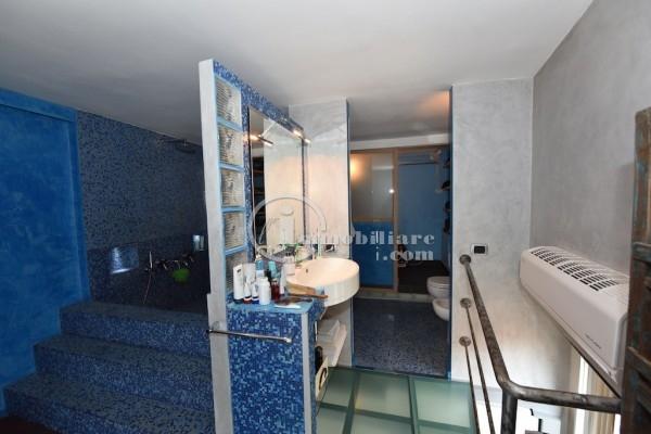 Appartamento in Vendita a Milano: 3 locali, 85 mq - Foto 8