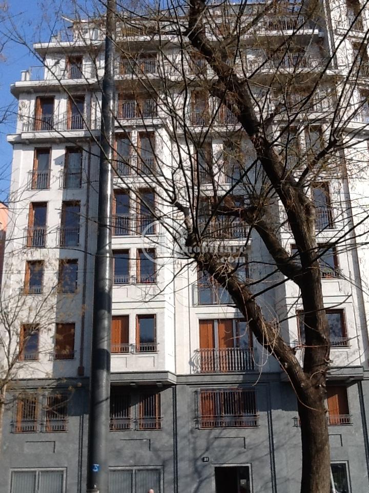 Appartamento in Vendita a Milano: 5 locali, 220 mq - Foto 9