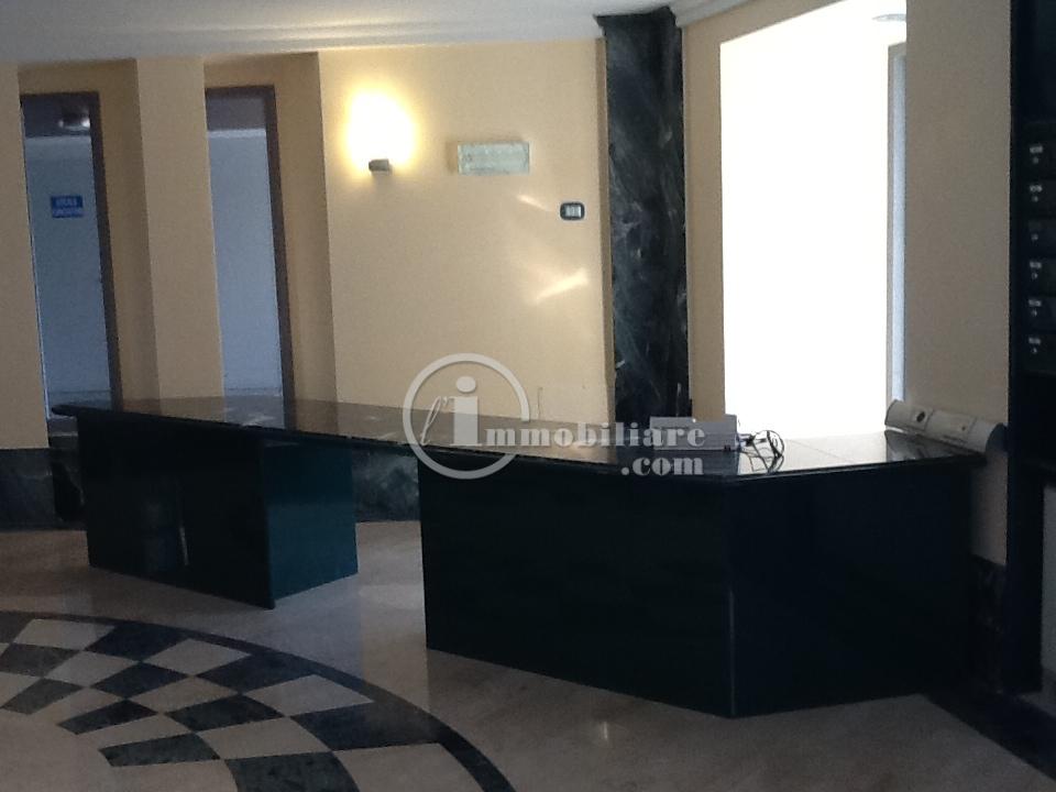 Appartamento in Vendita a Milano: 5 locali, 220 mq - Foto 5