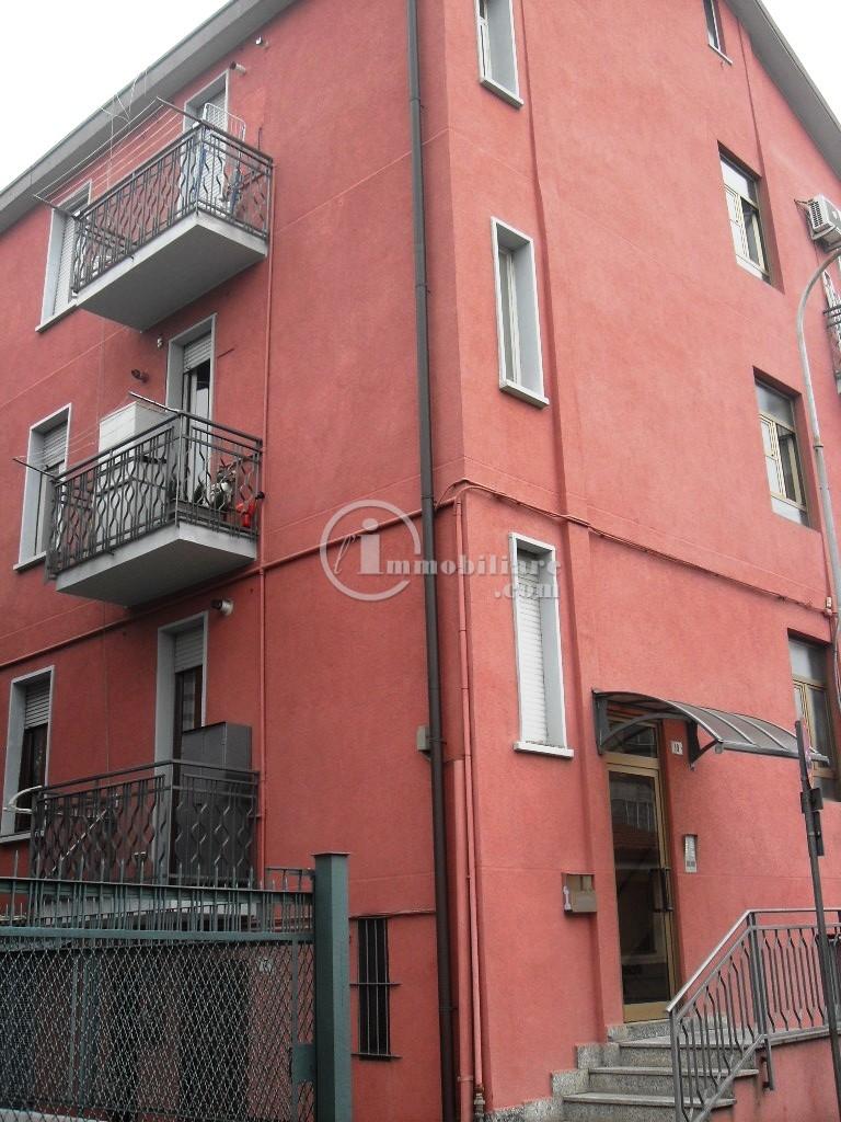 Appartamento in Vendita a Pero: 2 locali, 40 mq