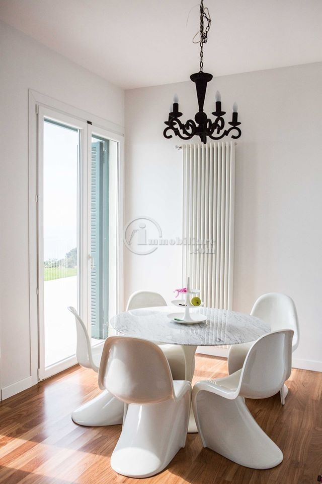 Villa in Vendita a Cipressa: 5 locali, 800 mq - Foto 13