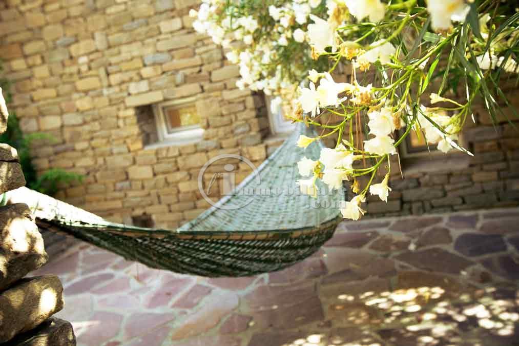 Villa in Vendita a Castiglione Della Pescaia: 5 locali, 500 mq - Foto 5