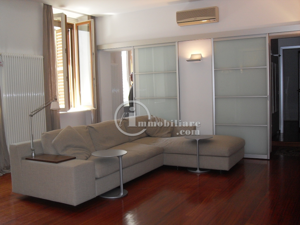 Appartamento in Vendita a Milano: 3 locali, 125 mq - Foto 4