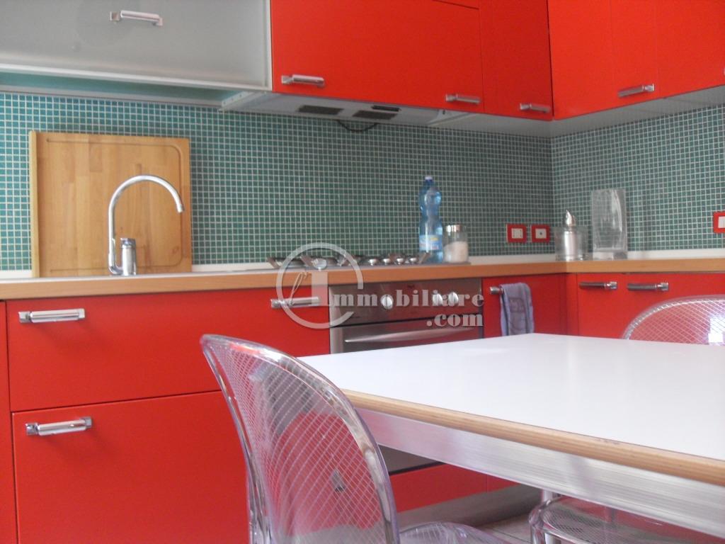 Appartamento in Vendita a Milano: 3 locali, 125 mq - Foto 9