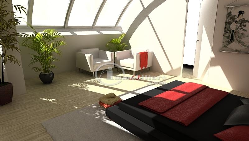 Appartamento in Vendita a Milano: 5 locali, 627 mq - Foto 18