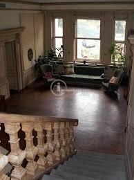 Villa in Vendita a Milano 08 Vercelli / Magenta / Cadorna / Washington:  5 locali, 1000 mq  - Foto 1