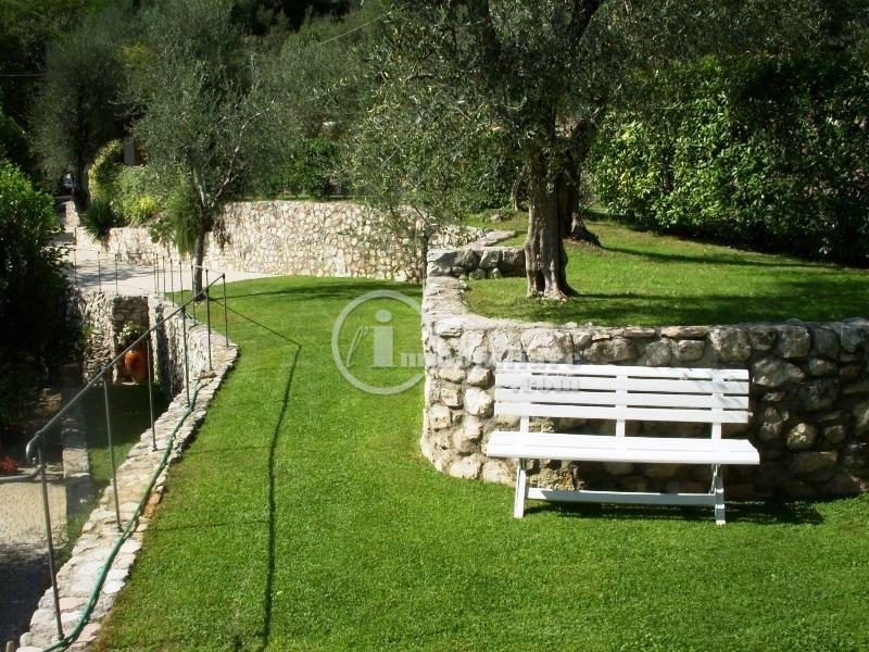 Villa in Vendita a Gargnano: 5 locali, 200 mq - Foto 4