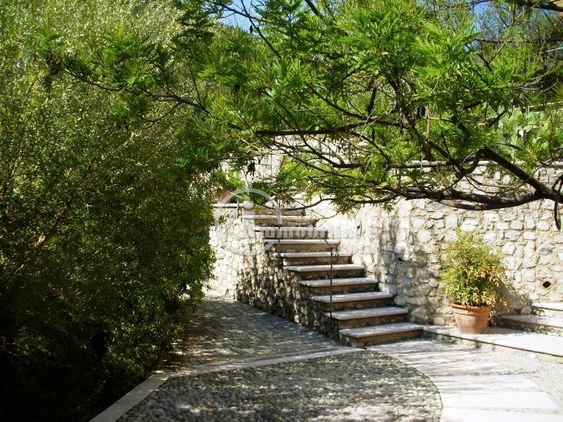 Villa in Vendita a Gargnano: 5 locali, 200 mq - Foto 5
