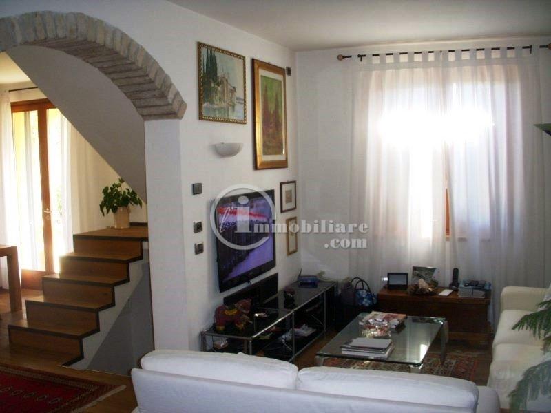 Villa in Vendita a Gargnano: 5 locali, 200 mq - Foto 7