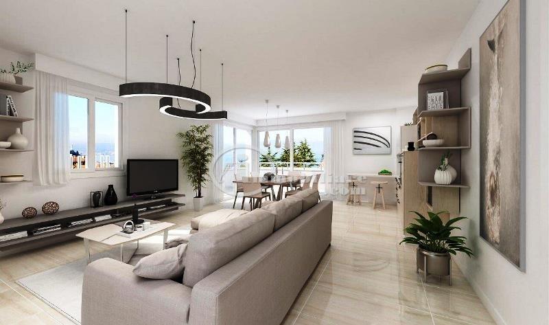 Appartamento in Vendita a Desenzano Del Garda: 5 locali, 125 mq - Foto 2