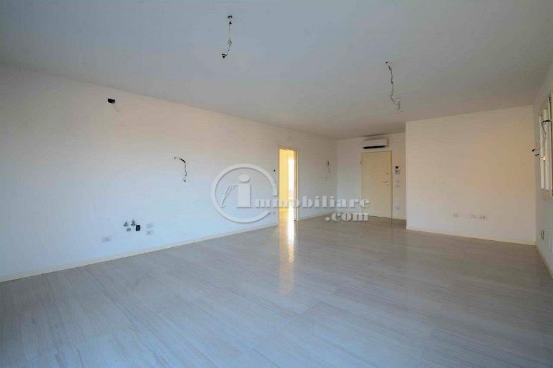 Appartamento in Vendita a Desenzano Del Garda: 5 locali, 125 mq - Foto 6