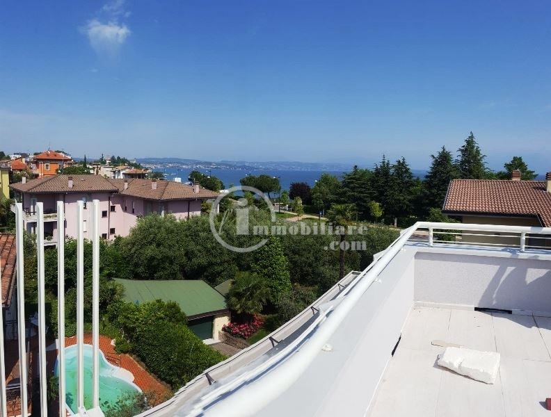 Appartamento in Vendita a Desenzano Del Garda: 5 locali, 125 mq - Foto 8