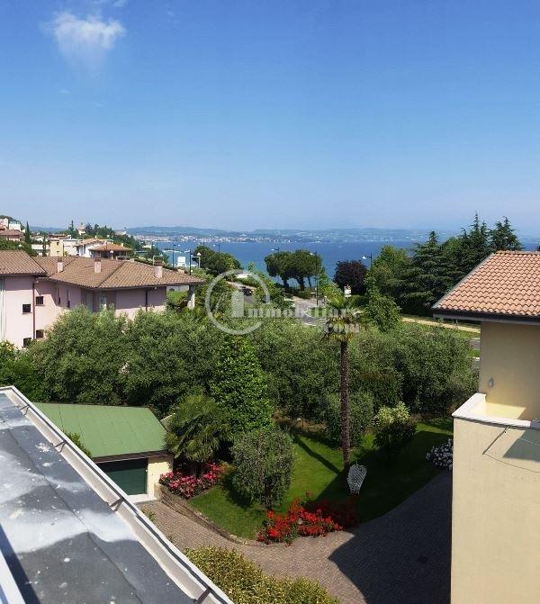 Appartamento in Vendita a Desenzano Del Garda: 5 locali, 125 mq - Foto 9