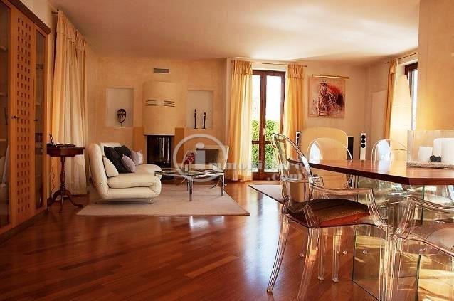 Villa in Vendita a Gardone Riviera: 5 locali, 240 mq - Foto 6